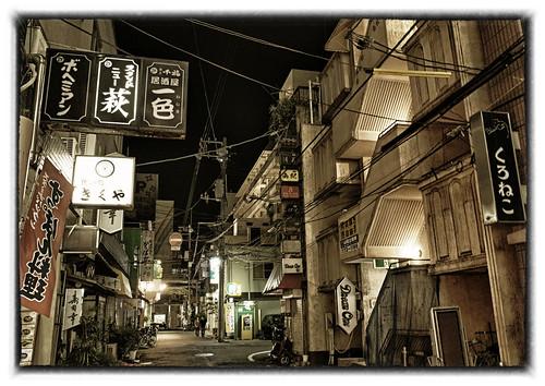 2013.10.15(夜呉(R0012720_Black Gold