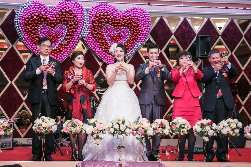 承威&雅芳 婚禮紀錄 (67)