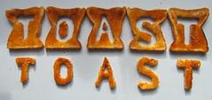 orange, breakfast, baking, baked goods, food, snack food,