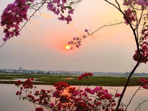 Phnom Penh-Lac Boeng Kak (17)