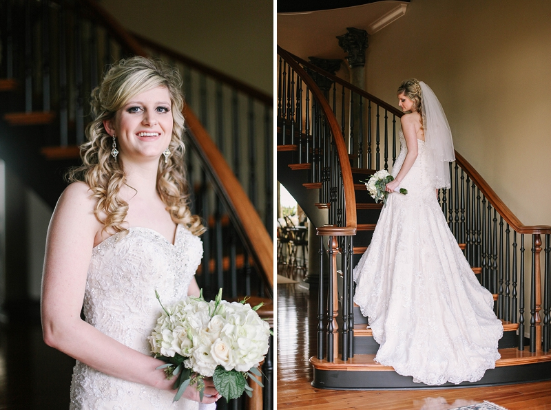 Abby_Bridals13_WEB