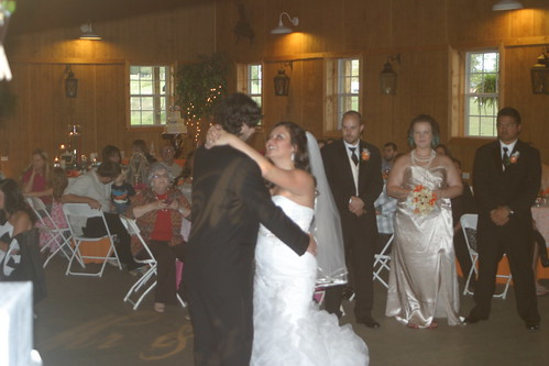26 Josh & Anastacia Wedding 101313