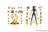 [Imagens] Saint Cloth Myth EX Dokho de Libra  10536104703_274e5db22e_t
