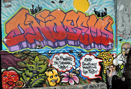 mural_11