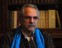José Ramos-Horta, UN Special Representative to Guinea-Bissau