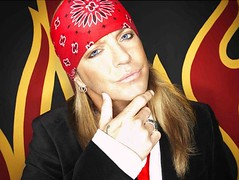 bret-michaels-headbandjpg