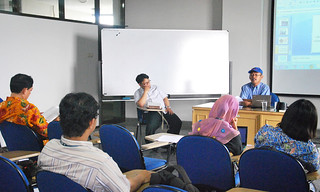 Chinese Indonesian, Cultural Strategy and Peace Building: The Case of Solo