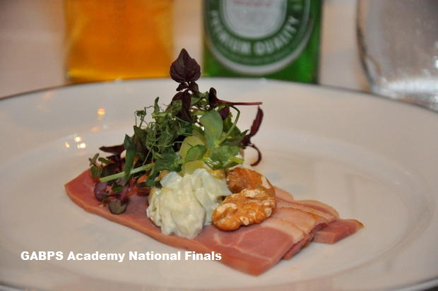 GABPS Academy National Finals  4