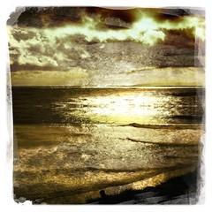 #Seascape #HopeGap #Sussex