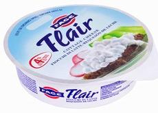 Dieta Dukan Fiocchi di Latte Flair Fage
