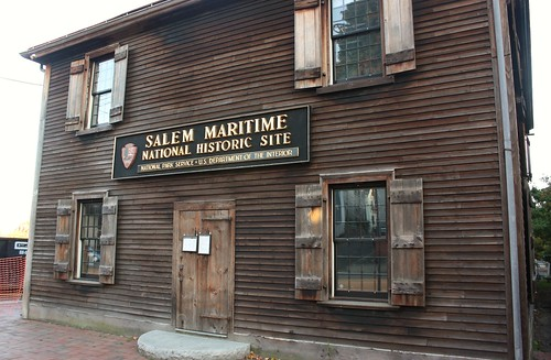 salem-maritime-national-historic-site