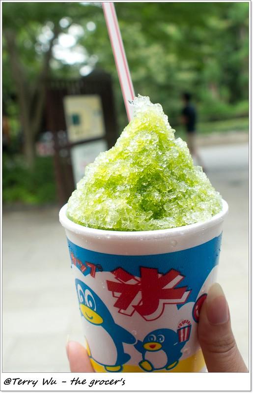 2013-09 嵐山 2-4