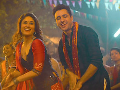 Gori Tere Pyaar Mein! review