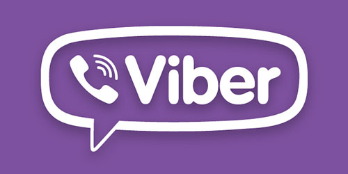 Viber-lets-Philippine-users-call-regular-overseas-numbers-for-free