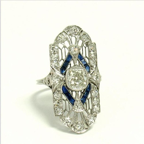 excaliburjewelry2