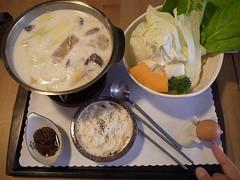 20130825-牛奶鍋-1
