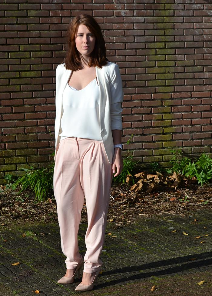 pinkpants1