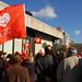 17.11.2013 #MarchaVida en el resto de España