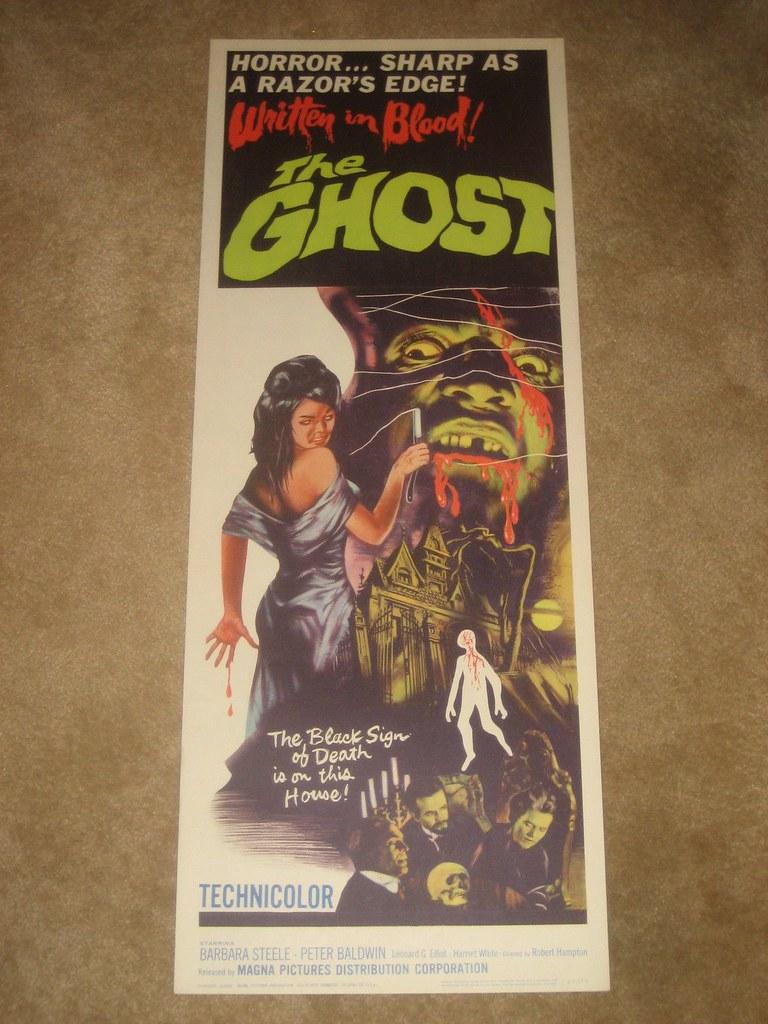 ghost_insert
