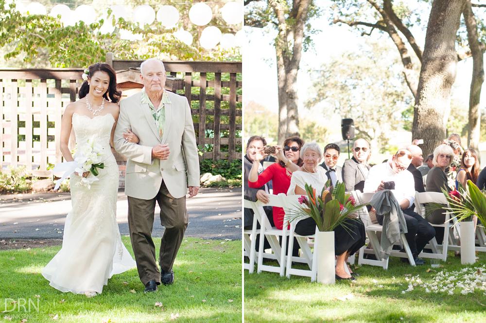 Kimmee & Shawn - Wedding
