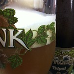 ベルギービール大好き!! ケルコムセ・トリプル Kerkomse Tripel