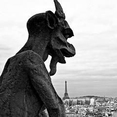 .Notre-Dame de Paris |3