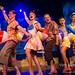 """2013 Musical """"Reif für die Insel"""" @ Aida Cara"""