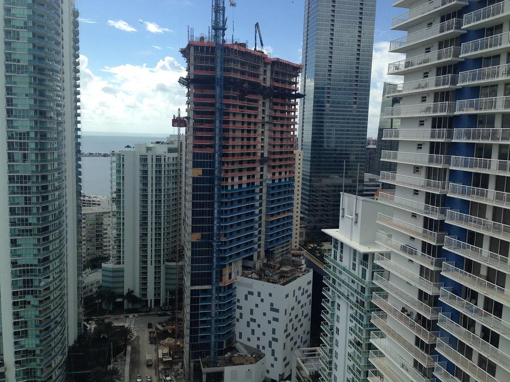 Miami Brickell House 524 160m T O Page 9