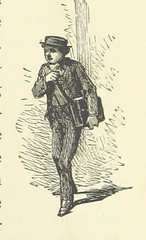 Image taken from page 63 of '[[Deux mères.] Uncle Chesterton's Heir ... Translated by Henry Frith. With illustrations.]'