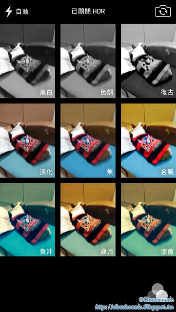 5s photo_8