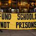 2013.12.02 Shining A Light On Mandatory Minimums: #StopSB1342