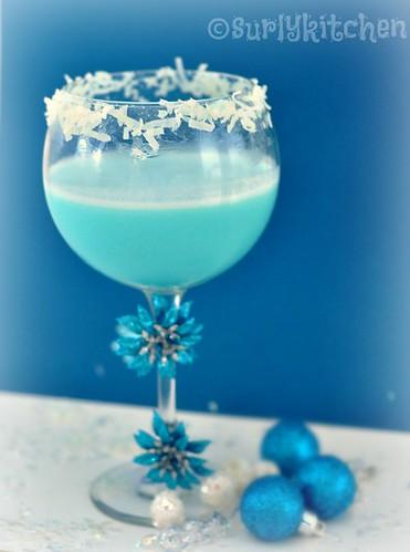 coco snowball_1