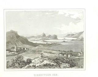 Image taken from page 155 of 'Das Kaiserthum Oesterreich ... mit vielen artistischen Beigaben'