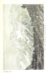 """British Library digitised image from page 47 of """"La Terra, trattato popolare di geografia universale per G. Marinelli ed altri scienziati italiani, etc [With illustrations and maps.]"""""""