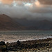 Elgol Pano. by Peter Ribbeck