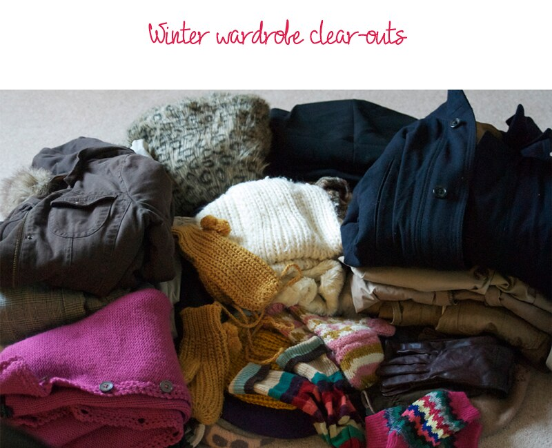crisis-winter-coats-appeal-newcastle