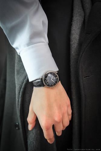 wrist#