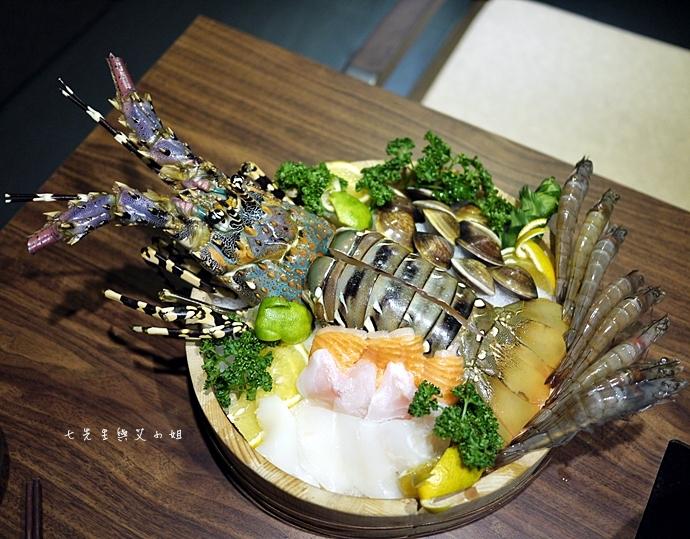 24 璞膳日式鍋物
