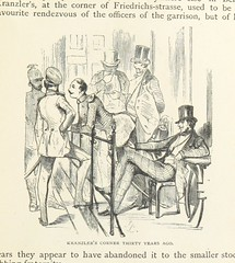 Image taken from page 211 of 'Berlin under the New Empire, its institutions, inhabitants, industry ... With ... engravings, etc'