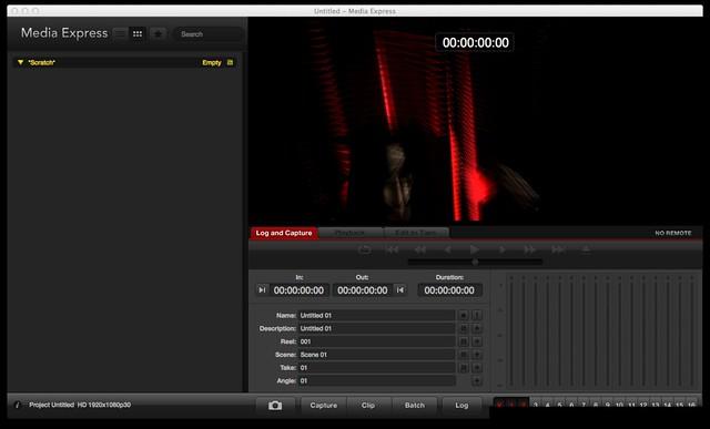 Screen Shot 2013-12-10 at 9.54.21 PM