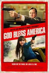 上帝保佑美国God Bless America (2011)_这种神吐槽有木有共鸣?
