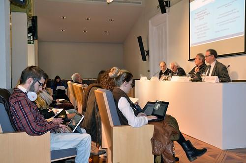 Deontologia periodística a l'espai digital