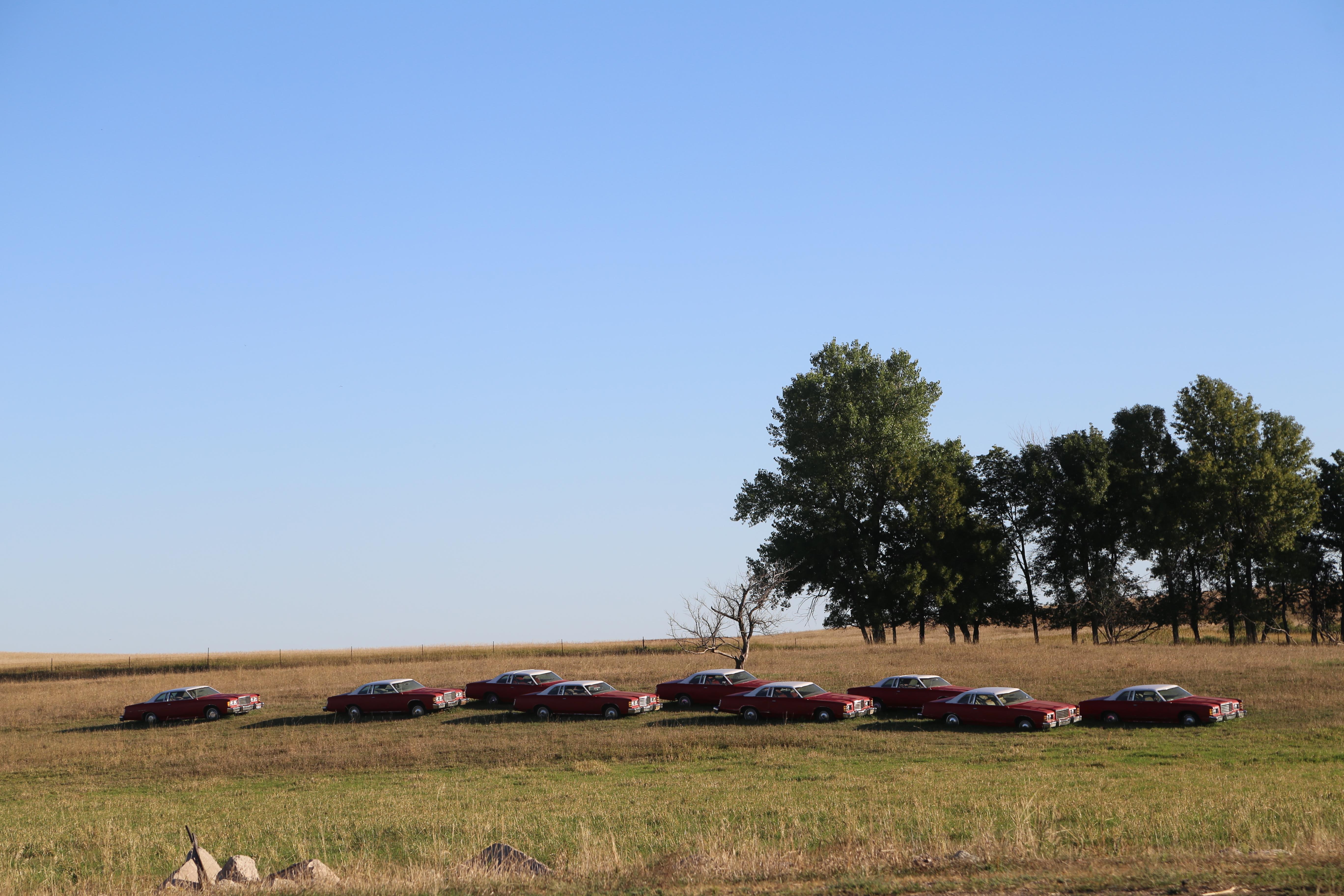 South dakota spink county doland - Sd Rt 212 Clark Co Sd