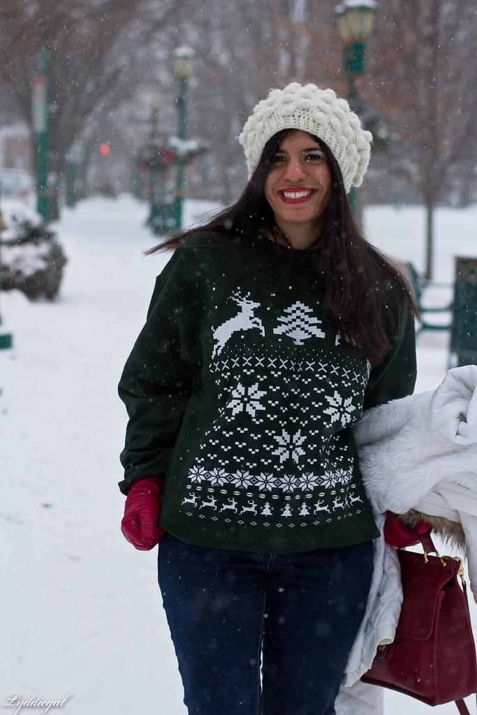 reindeer sweatshirt-3.jpg