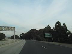 California State Highway 90