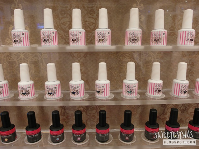 nailz treats bedok mall review (15)
