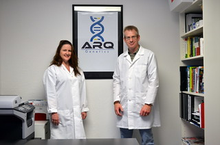 ARQ Genetics Bastrop TX Edited (1)