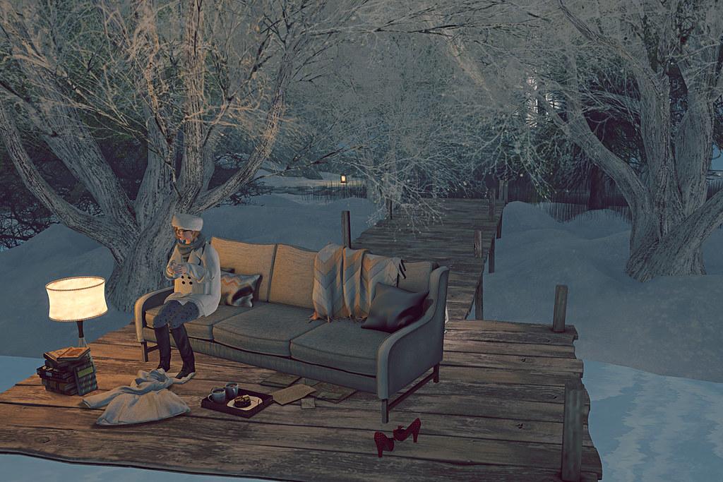 Winter-Moon-2
