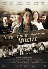 Yarım Kalan Mucize  (2013)