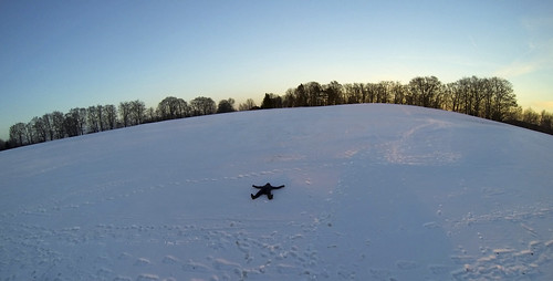 trees sunset panorama mountain snow black tree montagne switzerland suisse pano go pro neige edition gopro